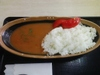Tomatocurry