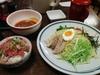 Karamen_tsuke