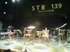 Stbconcert2009b
