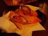 Nattoharumaki