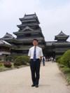 Matsumotojo09_2