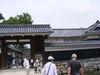 Matsumotojo10