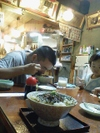 Fukawaya2