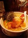 Taizochu