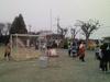 Tsuwafes2009b