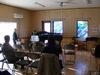 T_studio16th