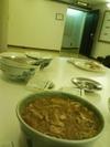Currynanbanrice