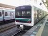 E501tsuchiura2
