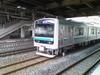 E501arakawaoki