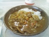Nhkspecialcurry
