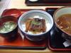 Asahiyaunagi