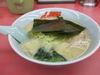 Yamaokamizuho1