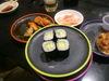 Yosushi5