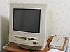 Macperf5500