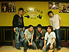 Yuswing23