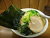 Takasagoya1