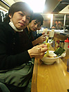 Takasagoya2