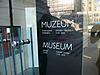 Chopinmuseum1