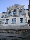 Chopinmuseum2