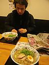 Yokochoramen2