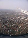 Warsawairport_2