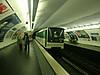 Parismetro2