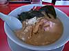 Yamaokashoyuton2