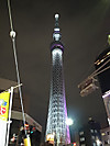 Tokyoskytr