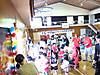 Shimokawa08