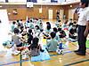 Shimokawa11
