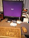 Ubuntu12b