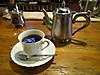 Yamakeicoffee