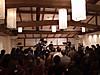 Naganojoint07
