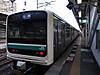 E501tsuchiura