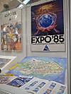 Expo85a
