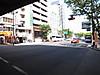 Hiroshimabus