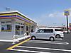 Ministoptsuchikita