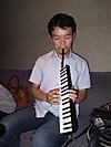 Melodica2