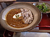 Obihachicurry