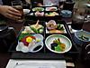 Oishii24b