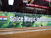 Spicemagic5