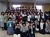 Sendai3ko02