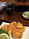 Matsunoya2