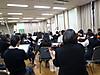 Kigaku2017b
