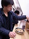 Kitaohtsuka3