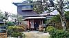 Saitomiyako2