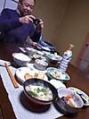 Saitomiyako3_2
