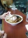 Aoshima01
