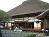 Ashikaga2