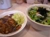 Currysakai1